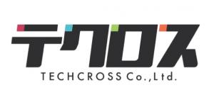 テクロスのロゴ