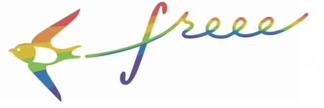 freee様のロゴ