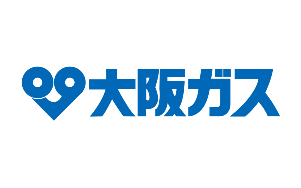 大阪ガスグループ様