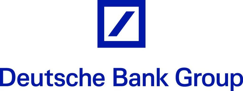 ドイツ銀行様