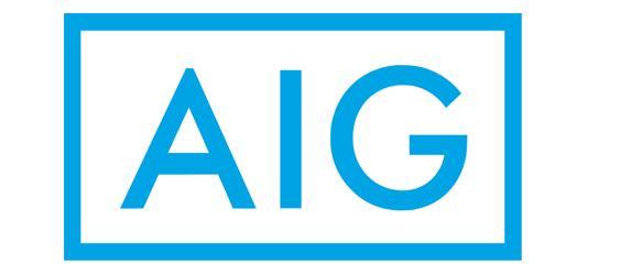 AIGのロゴ画像