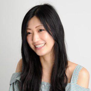 壇蜜さんのブログ写真